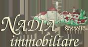 Villetta bifamigliare in Vendita a Sassello