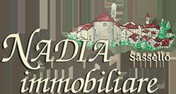 Nadia Immobiliare